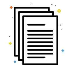 reiki manual original del dr. mikao usui pdf