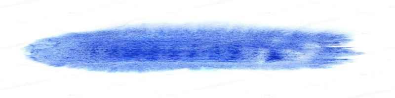 colores reiki azul visuddha chacras del cuerpo humano como abrirlos chacras del yoga quinto chacra