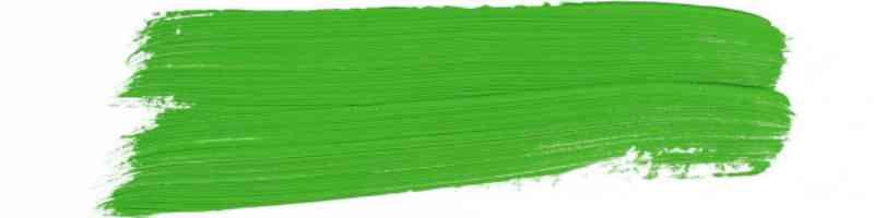 color verde reiki anahata el chacra flor de loto chakras colores chacras