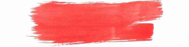 colores de reiki rojo muladhara Los siete Chakras y sus colores chackras