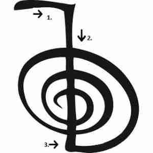 reiki simbolos de proteccion