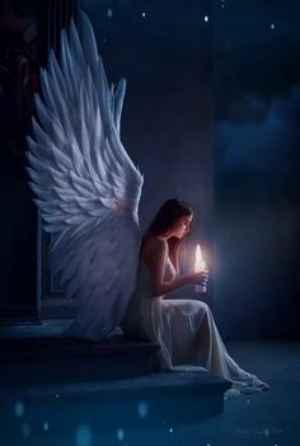 reiki angelico gratis